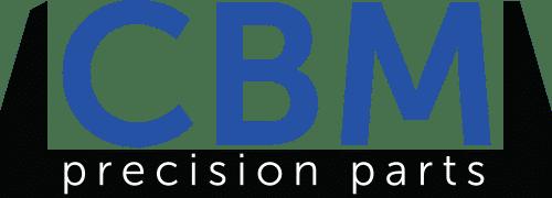 CBM Precision Parts
