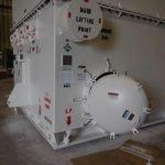 CBM-Precision-Parts-Fabrication-2-1