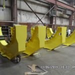 CBM-Precision-Parts-Fabrication-Custom-Lift-Beams