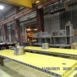 CBM-Precision-Parts-Fabrication-Custom-Lift-Beams-3