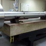 Energy-_-CBM-Precision-Parts-2