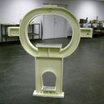 General-Industry-_-CBM-Precision-Parts-2