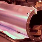 Mining-_-CBM-Precision-Parts-7