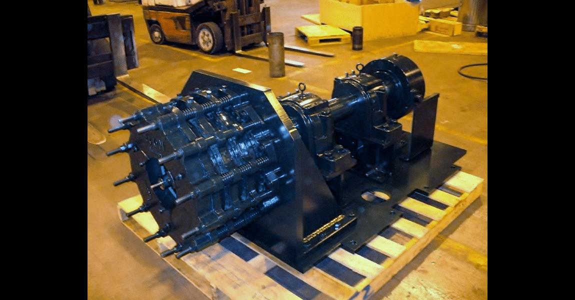 P1040013-1150×600