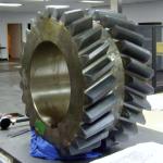 S7300250-1150×600