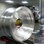 Test-Wheel-1150×600