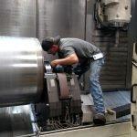 large-roll-repair (1)