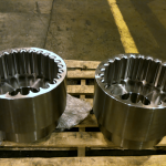 paper-mill-parts-002-1150×600